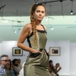 Juliette Dyke Bermuda Fashion Collective, November 3 2016-H (9)