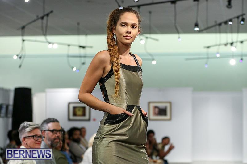 Juliette-Dyke-Bermuda-Fashion-Collective-November-3-2016-H-9