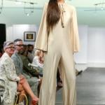 Juliette Dyke Bermuda Fashion Collective, November 3 2016-V (1)