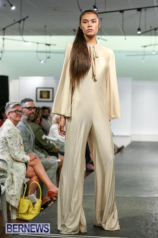 Juliette-Dyke-Bermuda-Fashion-Collective-November-3-2016-V-1