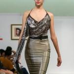 Juliette Dyke Bermuda Fashion Collective, November 3 2016-V (10)