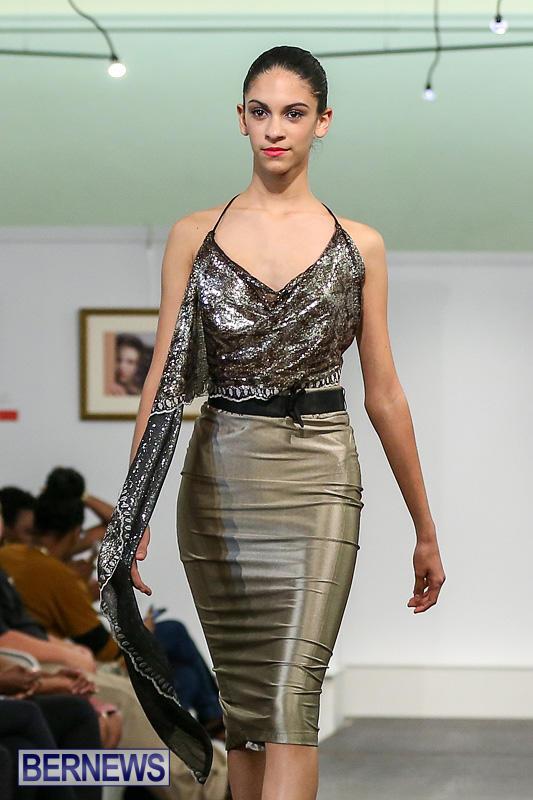 Juliette-Dyke-Bermuda-Fashion-Collective-November-3-2016-V-10