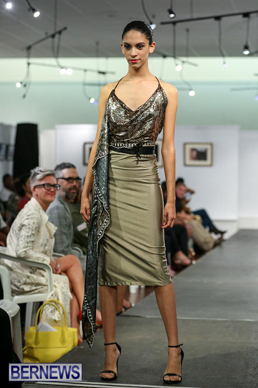 Juliette-Dyke-Bermuda-Fashion-Collective-November-3-2016-V-11