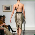Juliette Dyke Bermuda Fashion Collective, November 3 2016-V (12)