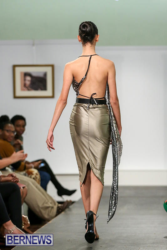 Juliette-Dyke-Bermuda-Fashion-Collective-November-3-2016-V-12
