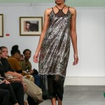 Juliette Dyke Bermuda Fashion Collective, November 3 2016-V (13)
