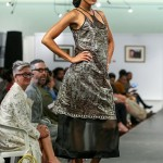 Juliette Dyke Bermuda Fashion Collective, November 3 2016-V (14)