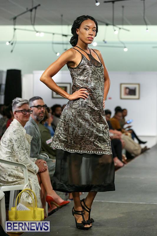 Juliette-Dyke-Bermuda-Fashion-Collective-November-3-2016-V-14