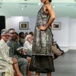Juliette Dyke Bermuda Fashion Collective, November 3 2016-V (15)