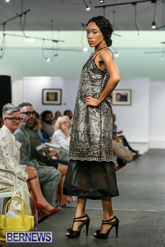 Juliette-Dyke-Bermuda-Fashion-Collective-November-3-2016-V-15