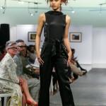 Juliette Dyke Bermuda Fashion Collective, November 3 2016-V (16)