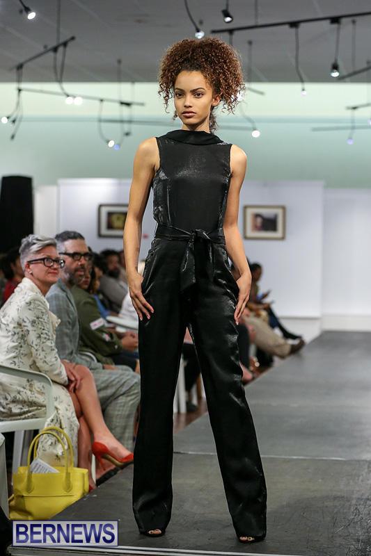Juliette-Dyke-Bermuda-Fashion-Collective-November-3-2016-V-16