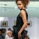 Juliette Dyke Bermuda Fashion Collective, November 3 2016-V (17)