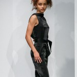 Juliette Dyke Bermuda Fashion Collective, November 3 2016-V (18)