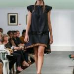 Juliette Dyke Bermuda Fashion Collective, November 3 2016-V (19)