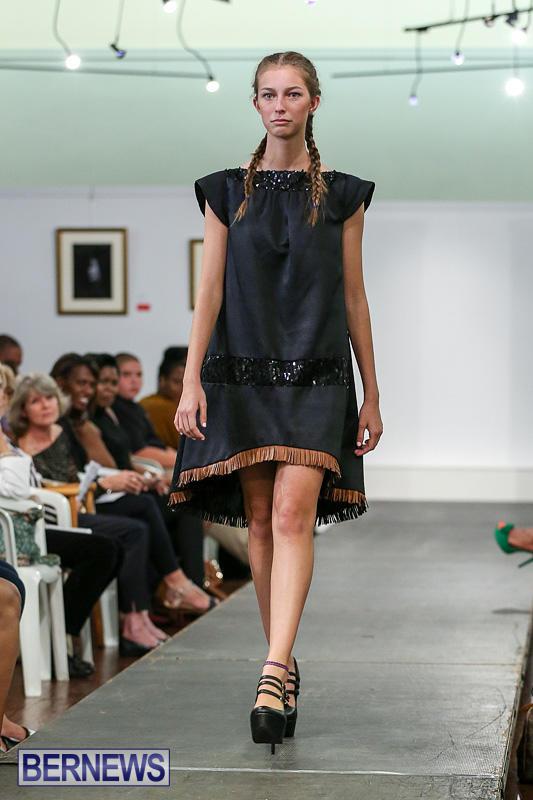 Juliette-Dyke-Bermuda-Fashion-Collective-November-3-2016-V-19