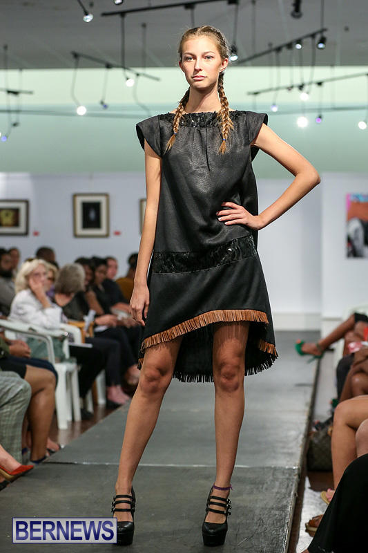 Juliette-Dyke-Bermuda-Fashion-Collective-November-3-2016-V-20