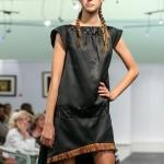 Juliette Dyke Bermuda Fashion Collective, November 3 2016-V (21)