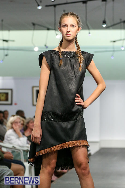 Juliette-Dyke-Bermuda-Fashion-Collective-November-3-2016-V-21