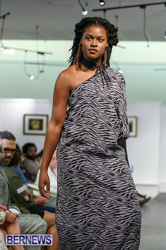 Juliette-Dyke-Bermuda-Fashion-Collective-November-3-2016-V-23