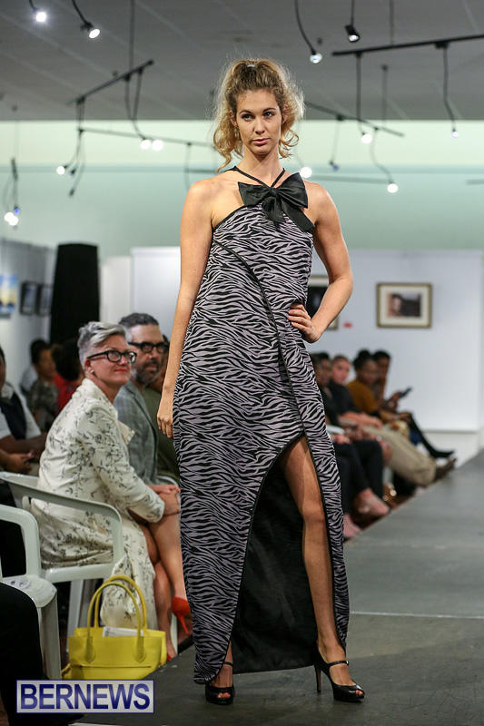 Juliette-Dyke-Bermuda-Fashion-Collective-November-3-2016-V-24