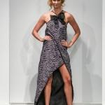 Juliette Dyke Bermuda Fashion Collective, November 3 2016-V (26)