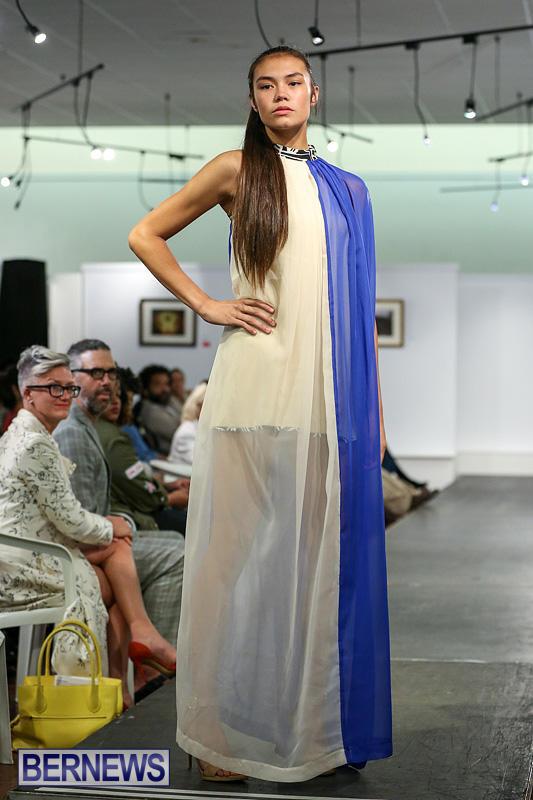 Juliette-Dyke-Bermuda-Fashion-Collective-November-3-2016-V-27