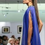 Juliette Dyke Bermuda Fashion Collective, November 3 2016-V (29)