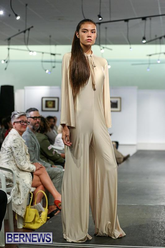 Juliette-Dyke-Bermuda-Fashion-Collective-November-3-2016-V-3