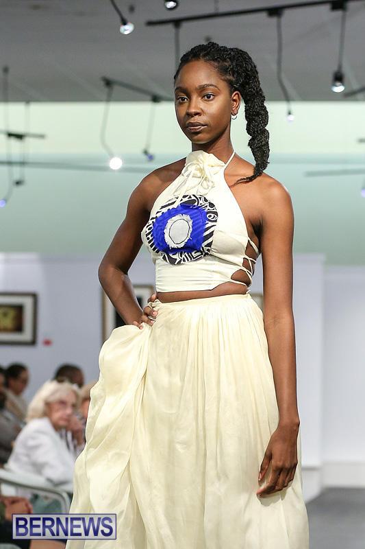 Juliette-Dyke-Bermuda-Fashion-Collective-November-3-2016-V-30