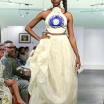 Juliette Dyke Bermuda Fashion Collective, November 3 2016-V (31)