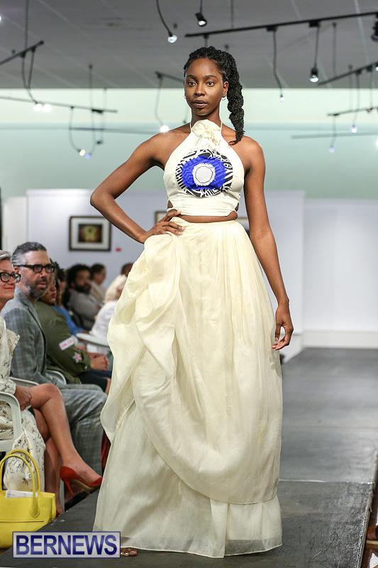 Juliette-Dyke-Bermuda-Fashion-Collective-November-3-2016-V-31