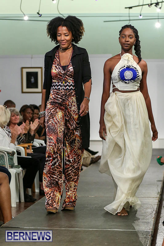 Juliette-Dyke-Bermuda-Fashion-Collective-November-3-2016-V-32