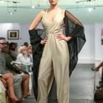 Juliette Dyke Bermuda Fashion Collective, November 3 2016-V (4)