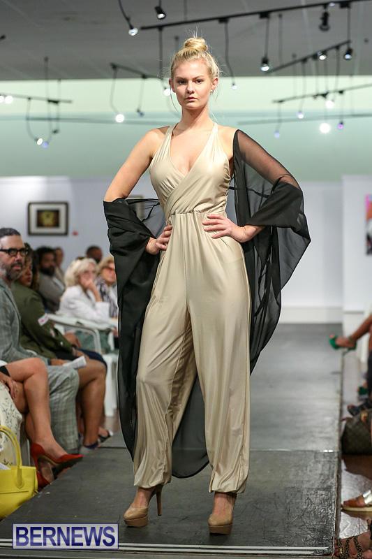 Juliette-Dyke-Bermuda-Fashion-Collective-November-3-2016-V-4