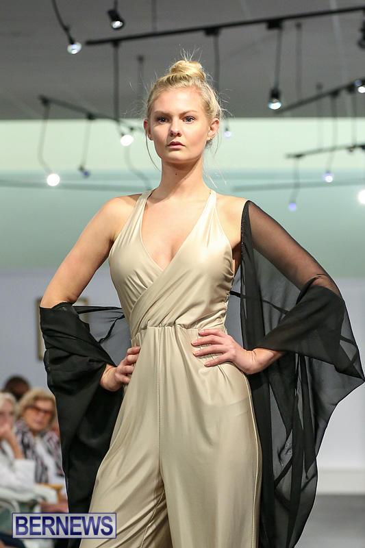 Juliette-Dyke-Bermuda-Fashion-Collective-November-3-2016-V-5