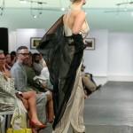 Juliette Dyke Bermuda Fashion Collective, November 3 2016-V (6)