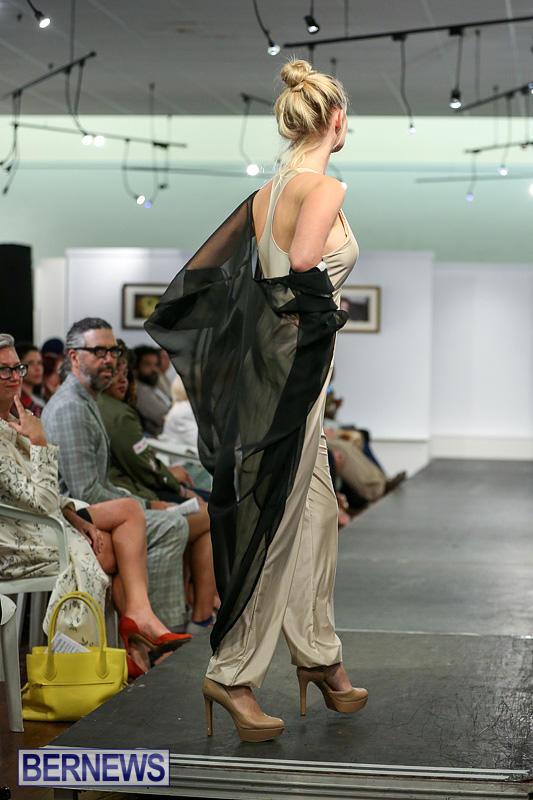 Juliette-Dyke-Bermuda-Fashion-Collective-November-3-2016-V-6