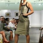 Juliette Dyke Bermuda Fashion Collective, November 3 2016-V (7)