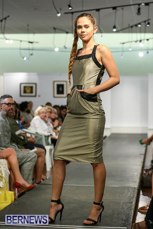 Juliette-Dyke-Bermuda-Fashion-Collective-November-3-2016-V-7
