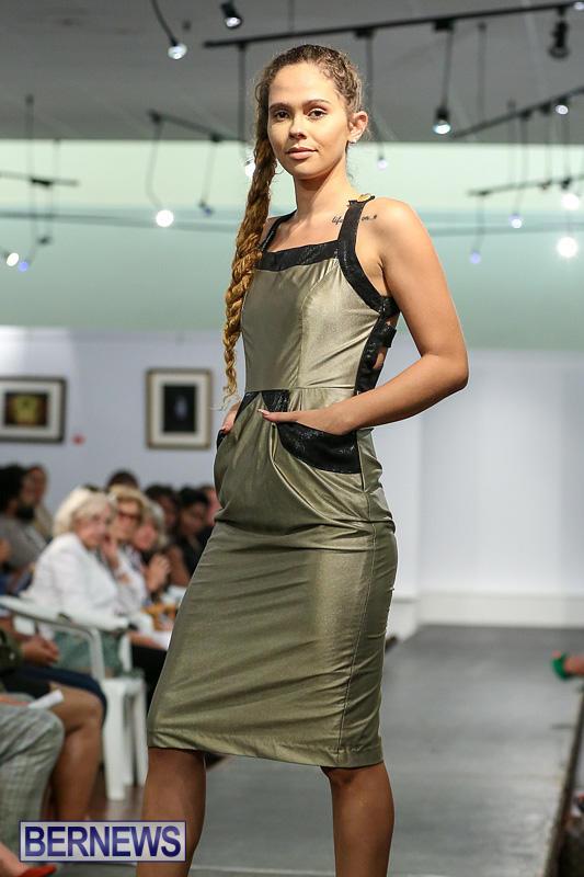 Juliette-Dyke-Bermuda-Fashion-Collective-November-3-2016-V-8