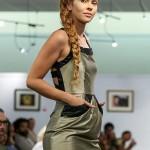 Juliette Dyke Bermuda Fashion Collective, November 3 2016-V (9)