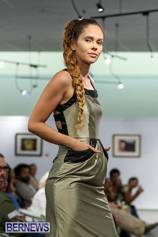 Juliette-Dyke-Bermuda-Fashion-Collective-November-3-2016-V-9