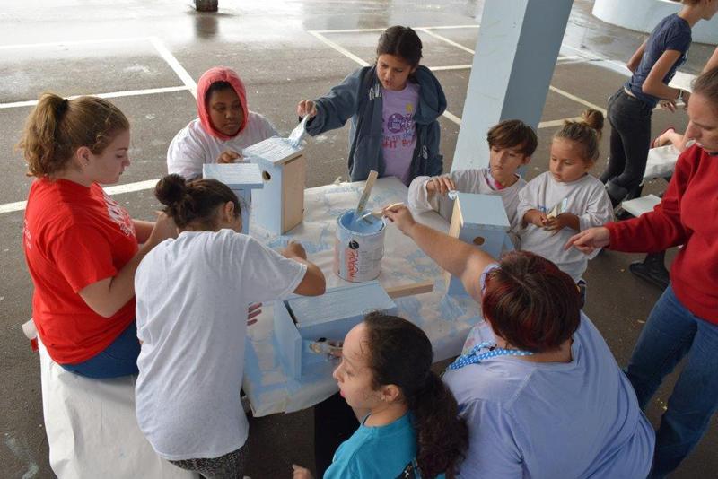MSA students Bermuda Nov 21 2016 (3)