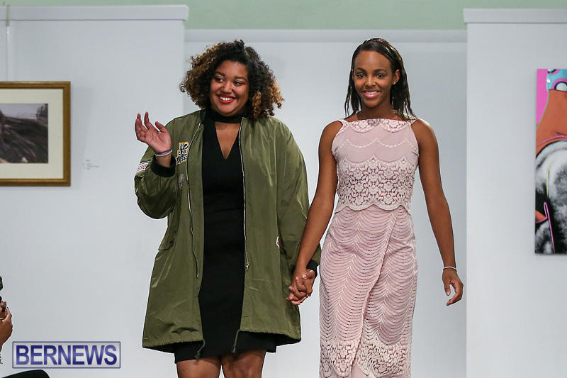 Mikaela-Eshe-Bermuda-Fashion-Collective-November-3-2016-H-12