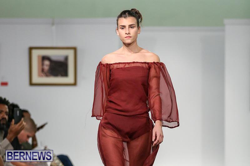 Mikaela-Eshe-Bermuda-Fashion-Collective-November-3-2016-H-2