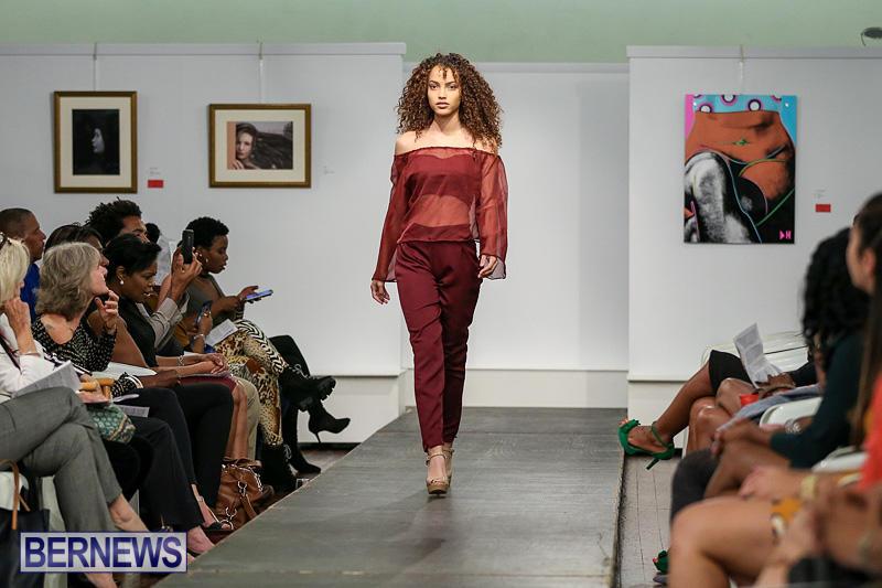 Mikaela-Eshe-Bermuda-Fashion-Collective-November-3-2016-H-4