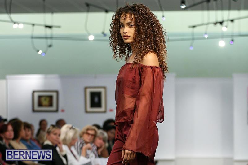 Mikaela-Eshe-Bermuda-Fashion-Collective-November-3-2016-H-5