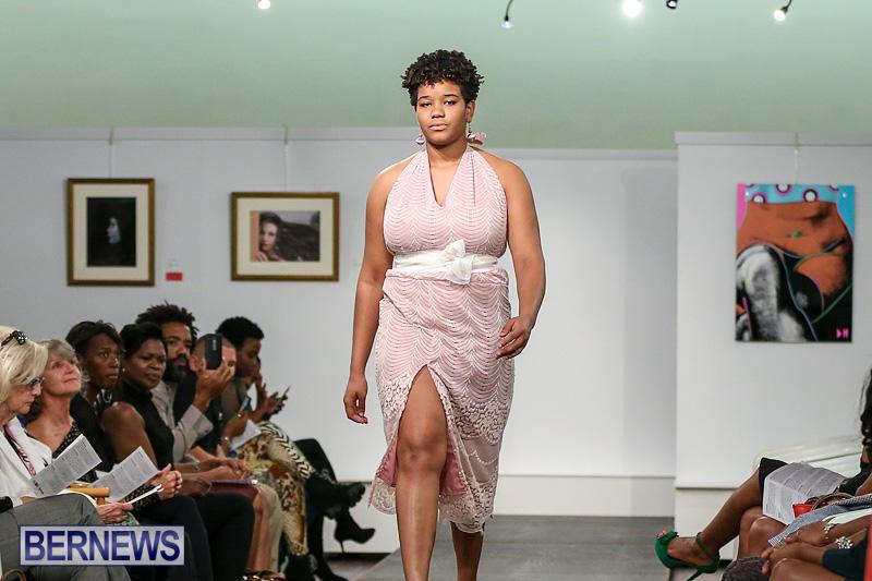 Mikaela-Eshe-Bermuda-Fashion-Collective-November-3-2016-H-7