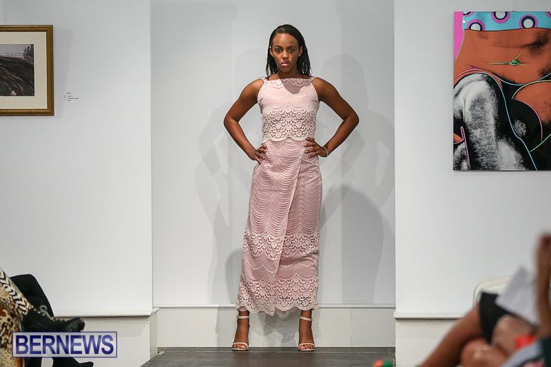 Mikaela-Eshe-Bermuda-Fashion-Collective-November-3-2016-H-8